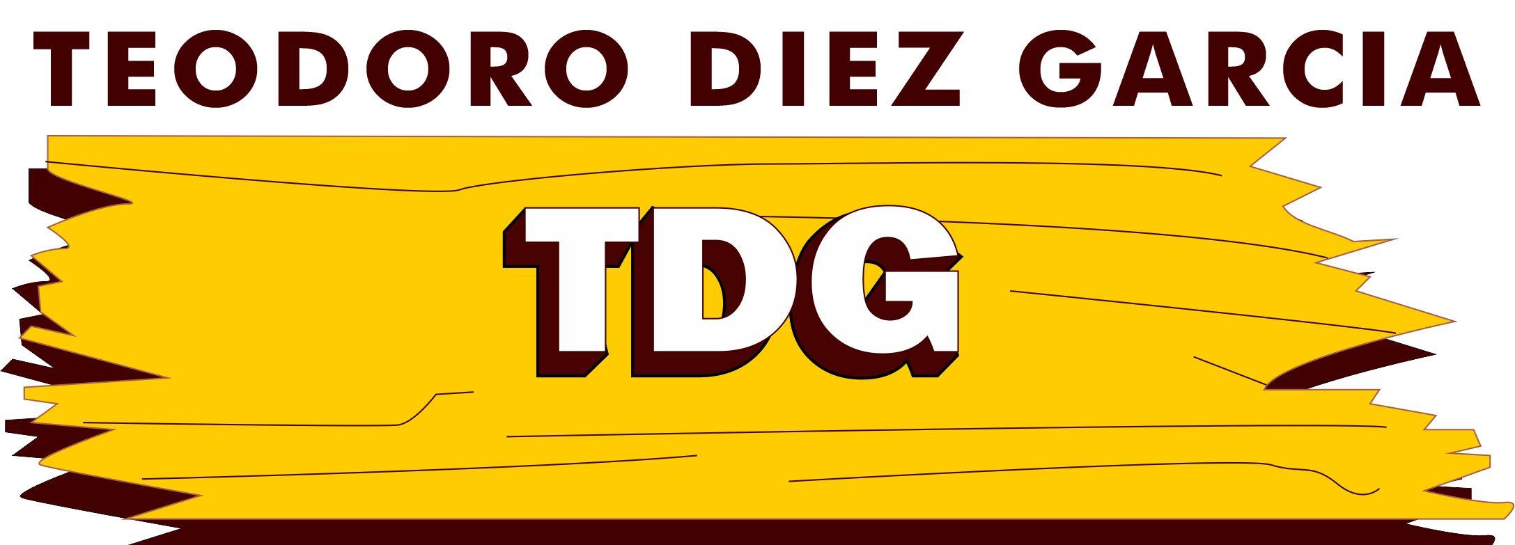 Tallas y torneados TDG