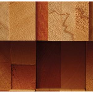 maderasmacizas